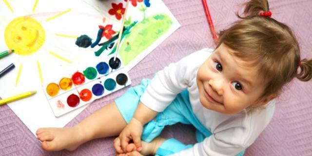 Vaccini: per la scuola sì all'obbligo del certificato