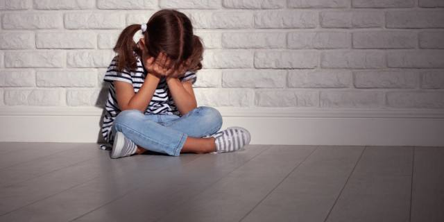 Cocaina: i traumi infantili possono portare alla dipendenza