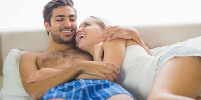 Fertilità maschile: boxer meglio degli slip