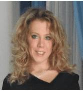 Dottoressa Camilla Scabbio