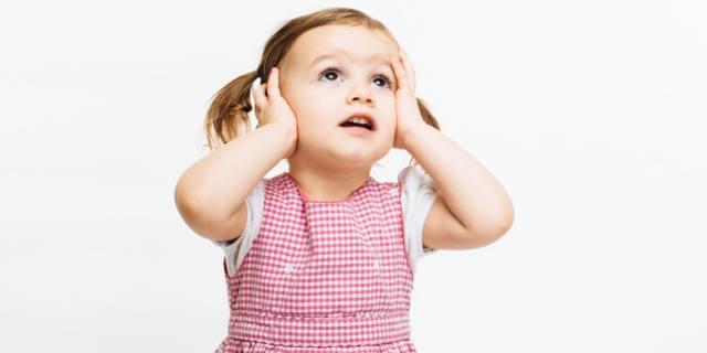 Otite media per 9 bambini su 10: attenzione alle complicanze