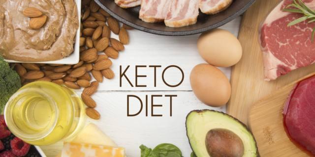 Dieta chetogenica aumenta il rischio di diabete di tipo 2