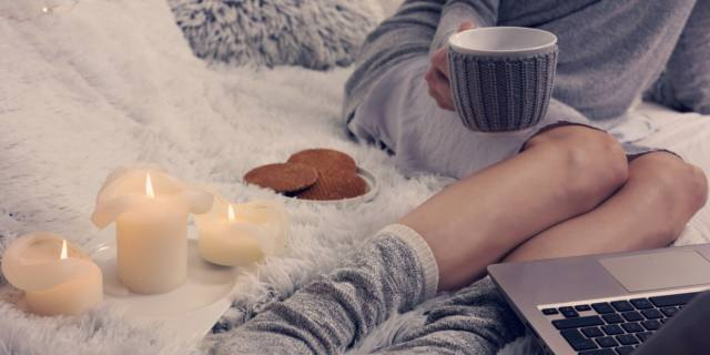 Sindrome delle gambe senza riposo: rimedi possibili