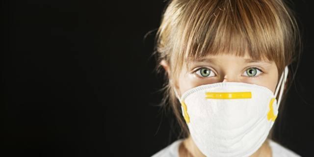 Inquinamento atmosferico aumenta il rischio di malattie renali