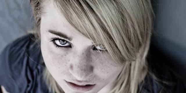 Autolesionismo per un adolescente su 5. È allarme