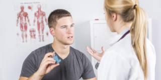 Infertilità maschile: colpa anche di scarsa prevenzione