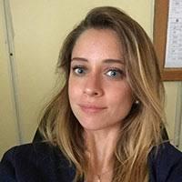 https://static.bimbisaniebelli.it/wp-content/uploads/2018/10/tabacco.jpg