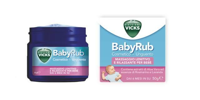 BabyRubdef