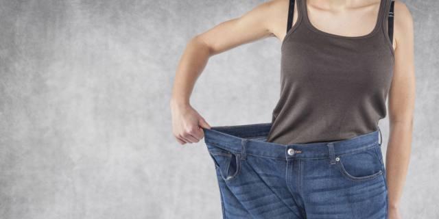 Diabete di tipo 2: per guarire basta perdere peso
