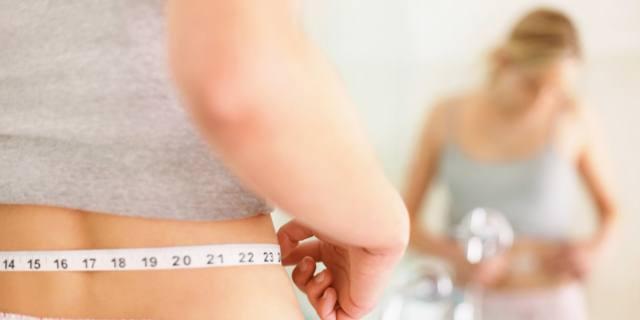 Fegato grasso in aumento: in Italia interessa 1 persona su 3