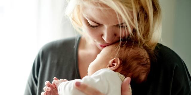 Cellule staminali: l'ultima frontiera per la cura dell'infertilità