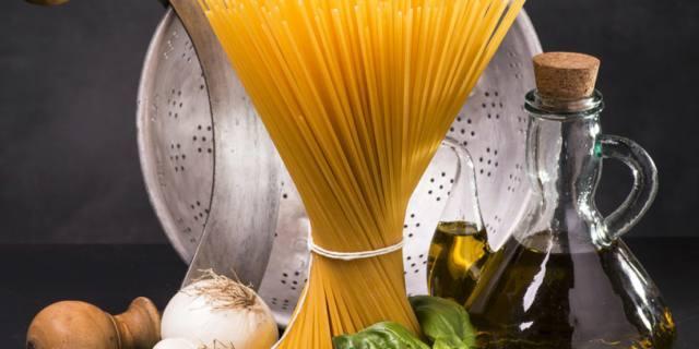 Ristoceuta: la salute nel piatto