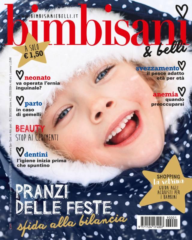 1@BSB01 Cover GENNAIO.indd