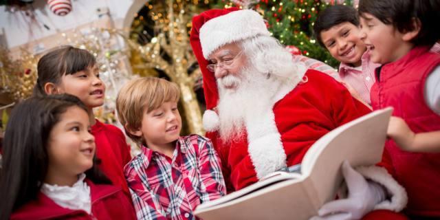 Iniziative natalizie: ecco gli ultimi appuntamenti da non perdere