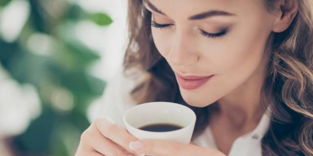 Caffè antidolorifico: due tazzine al giorno aumentano la soglia del dolore