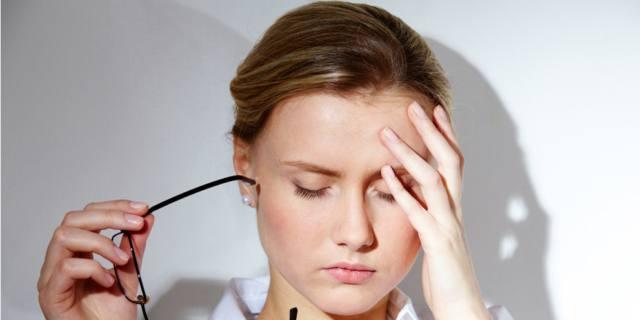 Emicrania femminile: più diffusa di quella maschile