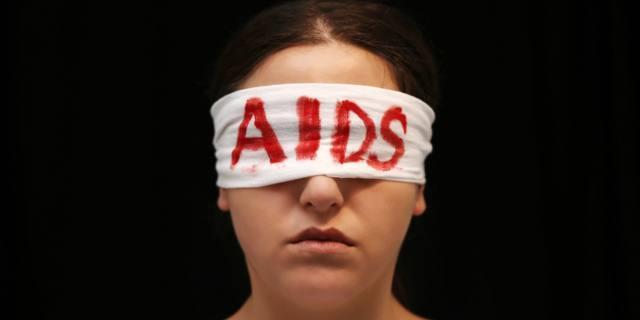Hiv e aids: disinformati i giovani delle scuole superiori
