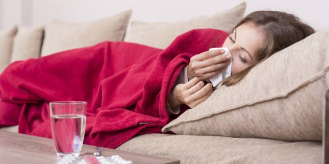 Influenza: più pericolosa se si ha il diabete
