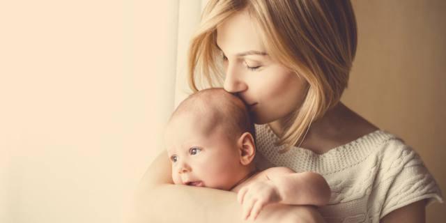 Maternità 2019: cambiamenti in arrivo
