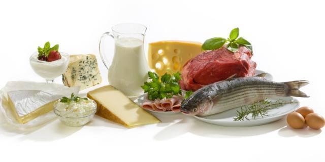 Carenza di vitamine B: i 5 casi in cui si rischia