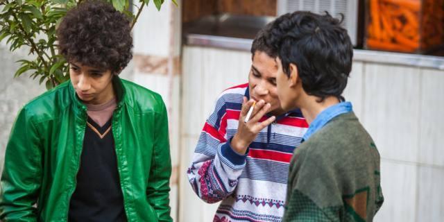 Cannabis a 13 anni: più dannosa dell'alcol