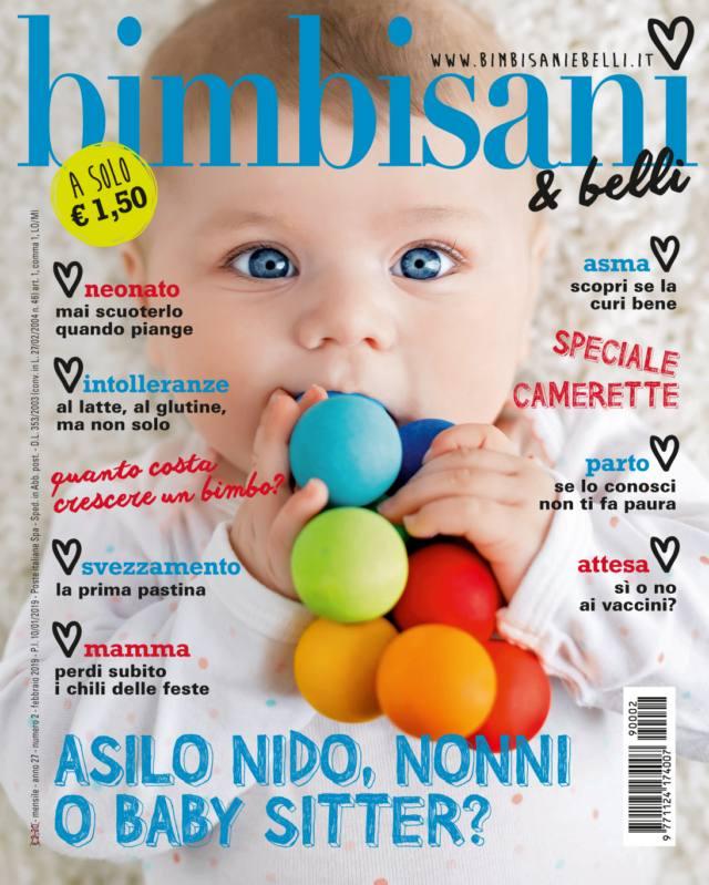 1@BSB02 Cover FEBBRAIO.indd
