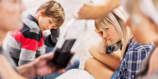 Intossicazione alcolica: il 17% ha meno di 14 anni