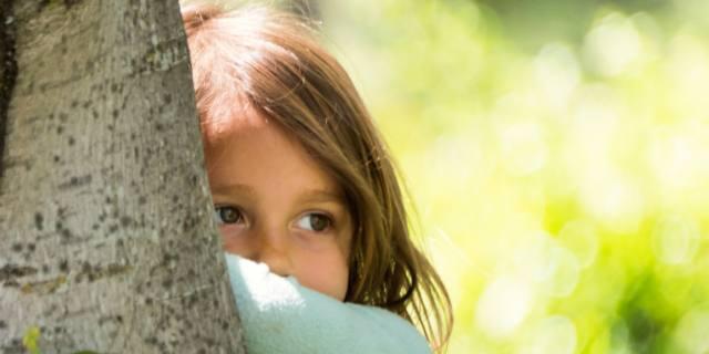 Autismo: individuati 102 geni sensibili