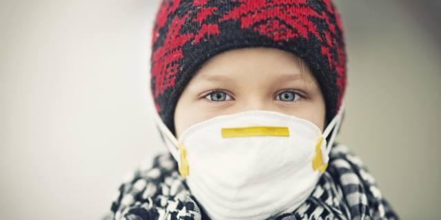 Diabete: gli effetti dell'inquinamento atmosferico