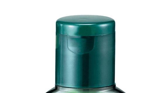 Biokap Shampoo Nero Detossinante, Bios Line