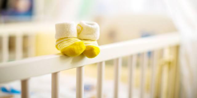 Fertilità dimezzata nel mondo: in calo anche in Italia