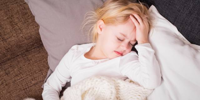Meningite: solo il vaccino evita il contagio
