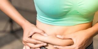 Girovita eccessivo: ecco i rischi del grasso addominale