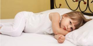 Disturbi del sonno: vittime sempre più giovani