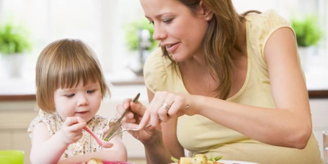 Carenza di ferro: un problema per donne in gravidanza e bambini
