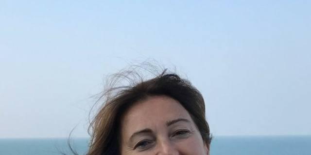 Dottoressa Sara De Carolis