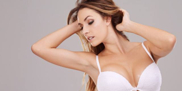 Protesi al seno: possibili rischi