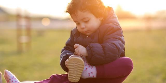 Disturbi dello spettro autistico: attenzione alle difficoltà del movimento