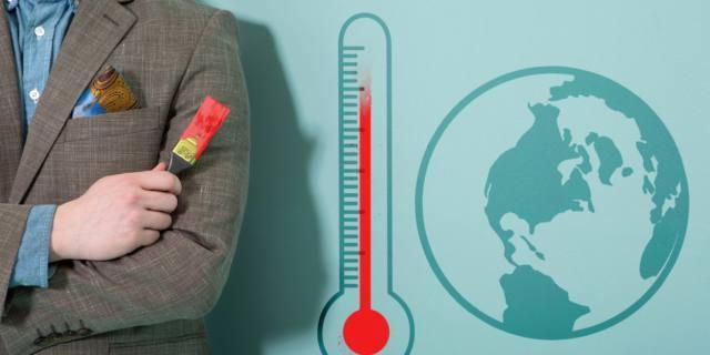 Clima: quando ci fa ammalare
