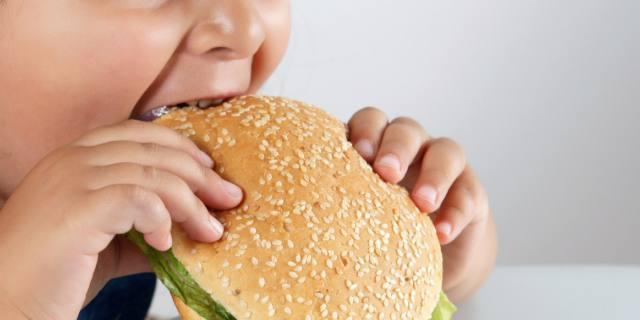 I chili di troppo causano il 4% dei tumori nel mondo