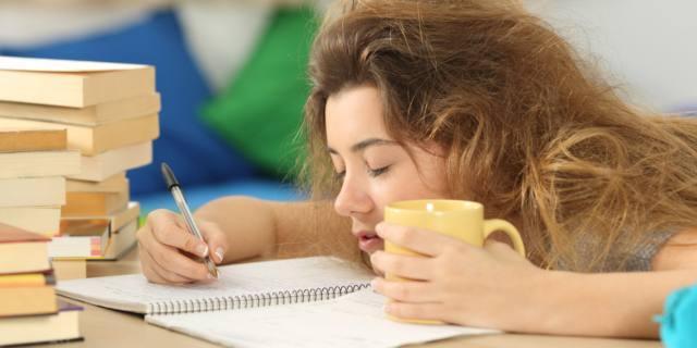Narcolessia: ecco come si riconosce