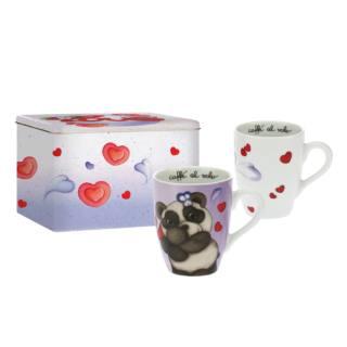 Mug Amore San Valentino, Thun