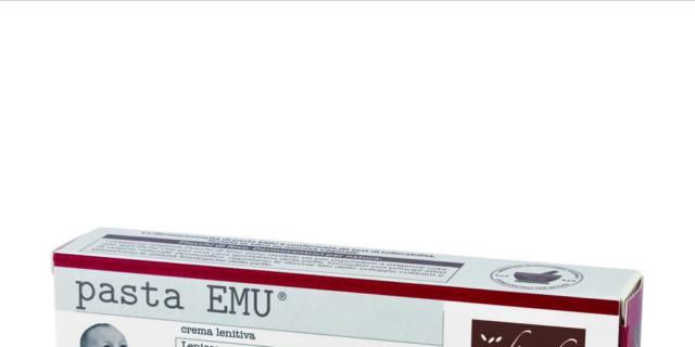 Pasta Emu, Fiocchi di Riso