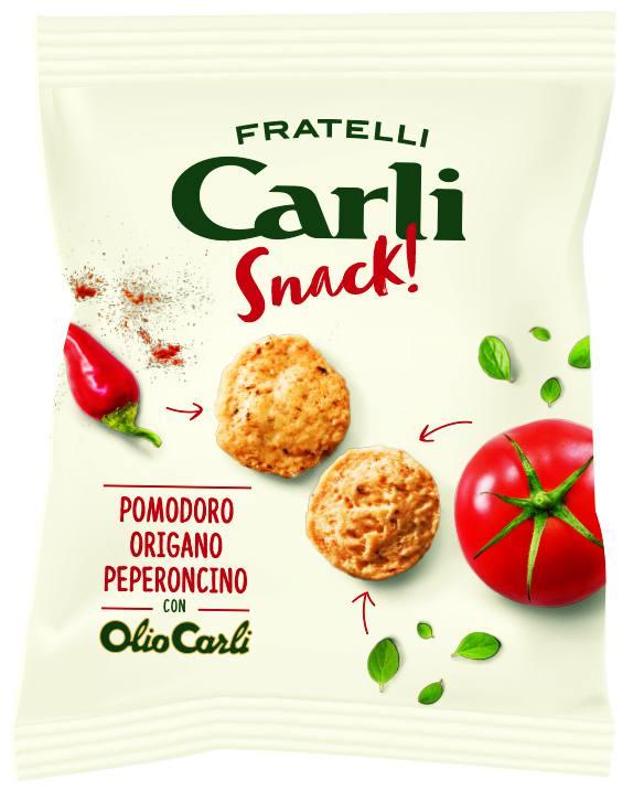 Snack FC Pomodoro_Origano_Peperoncino