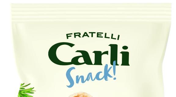 Snack!, Fratelli Carli