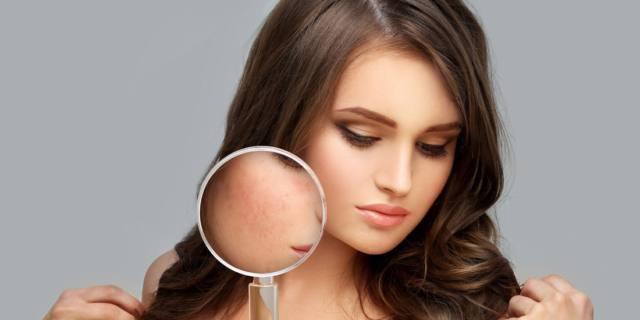 Tumore della pelle: la visita a occhio nudo non basta sempre