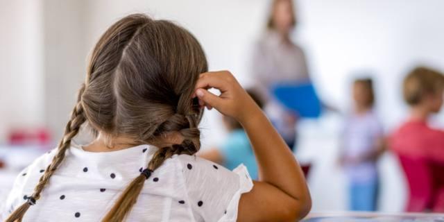 Dislessia nei bambini: come affrontarla?