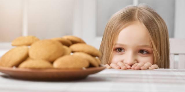 Celiachia: diagnosi più facile con un nuovo test