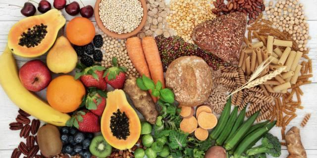 Cereali integrali: scoperti nuovi benefici anticancro, diabete e infarto