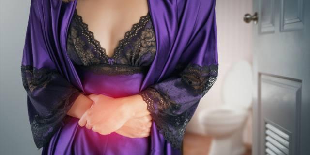 La colite aumenta il rischio di tumore al colon? Pare di sì